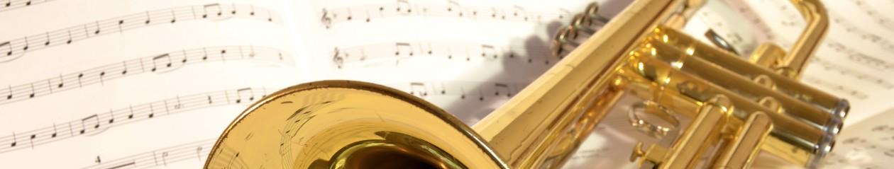 Musikverein Balgach